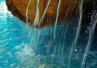 Thermalwasser in Cegled vom Brunnen K 343 bietet gute Heilung
