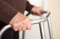 24 h Pflege - Unterstützung zu Hause - nach dem Krankenhausaufenthalt?