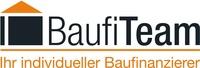 Rundum-Absicherung: Wichtige Versicherungen für Bauherren und Immobilienkäufer