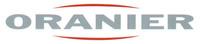 Energiesparmesse Wels 2014: ORANIER präsentiert aktuelle Produkt-Neuheiten