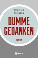 """""""Dumme Gedanken"""" im Verlag 3.0"""