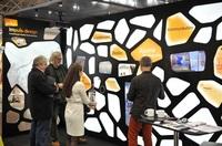 MUTEC 2014 - Museum goes digital