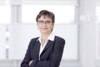 ADJUVA Treuhand GmbH  zählt zu den besten Steuerkanzleien Deutschlands