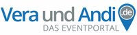 Vera-und-andi.de: Eventportal für Veranstalter & Dienstleister geht online