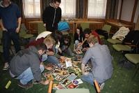 """""""Design your Future"""" bei SKIDATA - Nachhaltigkeit auch in der Lehrlingsausbildung"""