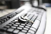 Sicherheit in der IT? Gratis Beratung zum Penetrationstest für KMU