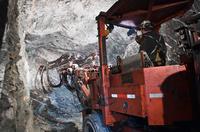 San Gold steigert Mineralreserven um 60 %