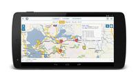 portatour® Routenplaner jetzt auch für Android