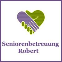 Seniorenbetreuung durch polnische Betreuungskräfte