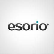 esorio - innovatives digitales Entertainment für höchste Ansprüche