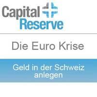 Geld in der Schweiz anlegen