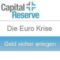 Die Euro Krise ist noch nicht überwunden