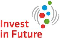 Bildungspotenziale nutzen - Zukunftschancen für Deutschland