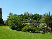 Badenweiler Musiktage vom 1. bis 4 Mai - Ein Frühlingswochenende für Musikfreunde und Genießer