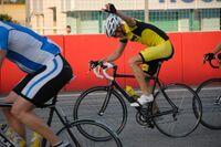 Nicht einmal 100 Tage bis zum Race Across America 2014