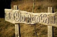Deutschland, deine Biobauern (Folge 7)