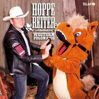 Hoppe Reiter - Western Polonaise