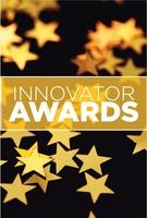 Industrie erkennt Traxpay als führende Innovation des Jahres 2014 im Bereich B2B-Zahlungen an