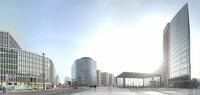 Zwei Milliarden gute Gründe: EUBKZGW plant Gesundheit im Oman