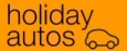 Die Holiday Autos März-Angebote sind hier!