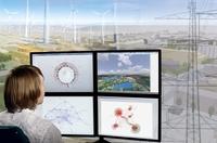 CeBIT 2014: Wie man große Datenmengen effektiv nutzen kann