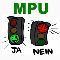 """App """"MPU-Hilfe"""" zur MPU-Vorbereitung für iOS und Android"""