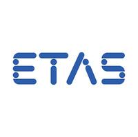 Neue Lösungen, Dienstleistungen und Geschäftsfelder erweitern Portfolio von ETAS