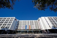 Reiß & Co. verkauft zwei Münchener Marriott-Hotels