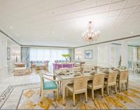 Noch mehr neue Hotels in Dubai