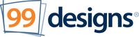 Kreativität auf der CeBIT: 99designs hält Inhalte der Global Conferences auf 17 Metern fest