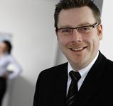 acceptIT schafft effiziente Außendienst-Anbindung für CONSTAB