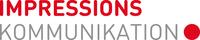 Impressions Kommunikation begleitet Solarenergie-Revolution:  Startup Rawlemon setzt auf Düsseldorfer PR-Know-how