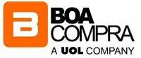UOL BoaCompra expandiert nach Kolumbien und Peru