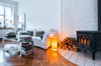 vosla: Mehr Freiheit für die Licht-Designer!