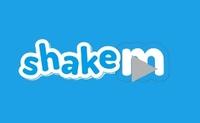 15.000 Nutzer werden dank Shakem aus Halberstadt ruckzuck zu Regisseuren