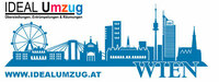 Umzug - Umzugsservice - Umzugsfirma Wien