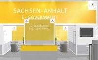 """Sachsen-Anhalt: Ein Bundesland als """"Hidden Champion"""""""
