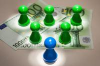 Mitarbeiterbeteiligung - was bedeutet das für Unternehmen?