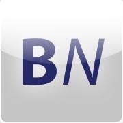 Schon mehr als 20 Berater bei BeraterNews.net angemeldet