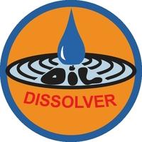 Ölkatastrophen auf dem Wasser können mit SES biologisch und umweltfreundlich aufgelöst werden.