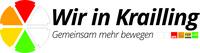 """""""Wir in Krailling"""" stellt die Ergebnisse der Briefkasten-Aktion vor"""