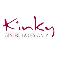 Kinky Styles -  Ein extravaganter Star am Fashion-Himmel.
