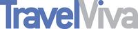 showimage Travel Viva AG: airline-direct.de Sieger bei wichtigem Portal-Test der Online-Reisebranche