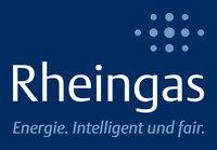 Rheingas-Kunden: Leistungen des Unternehmens sind ausgesprochen fair