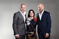 Bertelsmann-Top-Manager Schmedtmann wird CEO bei flyeralarm