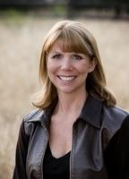 Christine Heckart wird Chief Marketing Officer bei Brocade