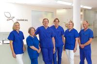 Dr. Jung Zahnklinik: Zahngesundheit und Krebsvorsoge - die Kontrolluntersuchung beim Zahnarzt