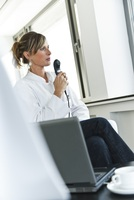Nuance gestaltet 360°-Sprachlösungen für das Gesundheitswesen neu