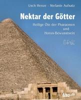 Usch Henze & Stefanie Aufsatz, Nektar der Götter
