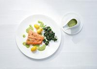 Unilever Food Solutions - Lukull Saucen in neuer Vielfalt